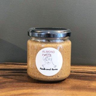 無添加 アーモンドペースト -Almond Paste-