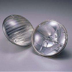 USHIO JP100V500WC/M/S6/E 4個セット ※1個あたり税別9,350円