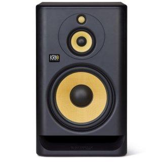 KRK RP103G4 ※4,320円分クーポン使用可・正規品