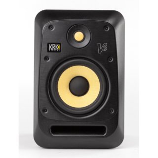 KRK V6S4 ※4,392円分クーポン使用可・正規品