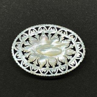 ベツレヘムパール(oval 花)