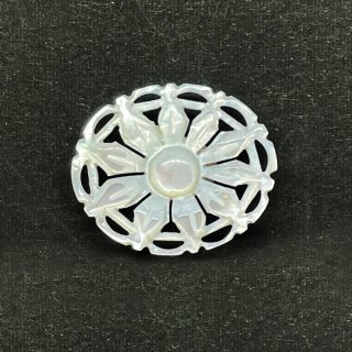 ベツレヘムパール Little(oval 花 )