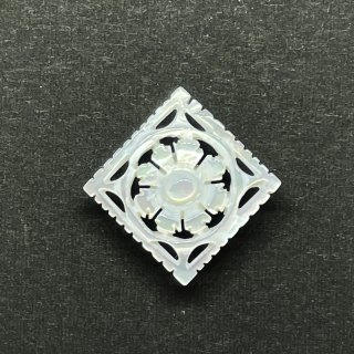 ベツレヘムパール Little(squre 花)