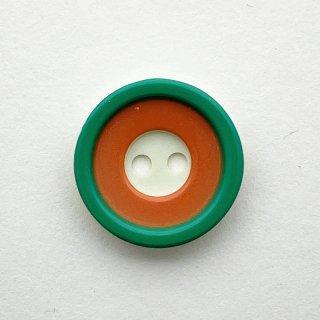 ヴィンテージプラスチックボタン(3色)