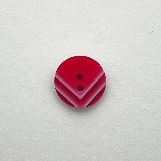 ヴィンテージプラスチックボタン(リア・スタン)