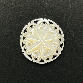 ベツレヘムパール Little(star disk)