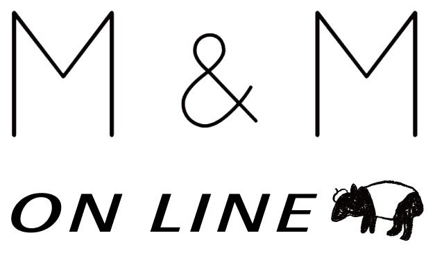 M&M ONLINE