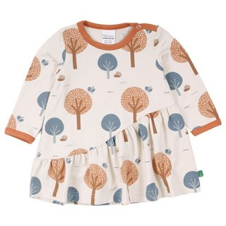 <img class='new_mark_img1' src='https://img.shop-pro.jp/img/new/icons7.gif' style='border:none;display:inline;margin:0px;padding:0px;width:auto;' />Tree dress baby