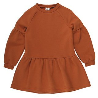 <img class='new_mark_img1' src='https://img.shop-pro.jp/img/new/icons7.gif' style='border:none;display:inline;margin:0px;padding:0px;width:auto;' />Sweat bell sleeve dress
