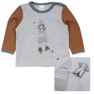 <img class='new_mark_img1' src='https://img.shop-pro.jp/img/new/icons7.gif' style='border:none;display:inline;margin:0px;padding:0px;width:auto;' />Astronaut T baby