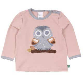 <img class='new_mark_img1' src='https://img.shop-pro.jp/img/new/icons7.gif' style='border:none;display:inline;margin:0px;padding:0px;width:auto;' />Hello owl T baby