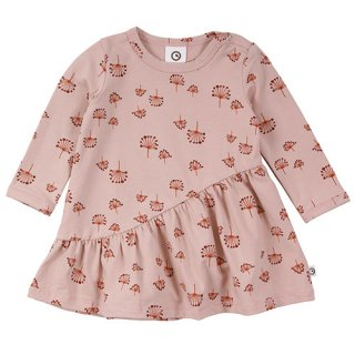 <img class='new_mark_img1' src='https://img.shop-pro.jp/img/new/icons7.gif' style='border:none;display:inline;margin:0px;padding:0px;width:auto;' />Tilly dress baby
