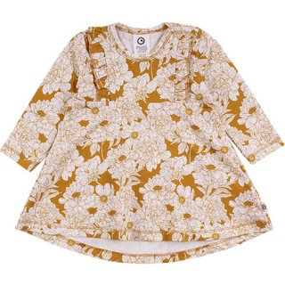 <img class='new_mark_img1' src='https://img.shop-pro.jp/img/new/icons21.gif' style='border:none;display:inline;margin:0px;padding:0px;width:auto;' />【20%OFF】Floral dress baby