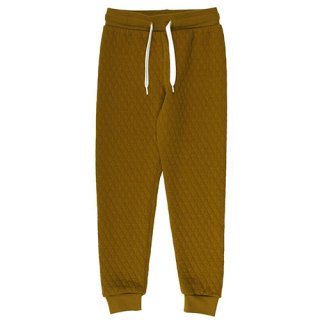 <img class='new_mark_img1' src='https://img.shop-pro.jp/img/new/icons7.gif' style='border:none;display:inline;margin:0px;padding:0px;width:auto;' />Quilt pants
