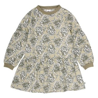 <img class='new_mark_img1' src='https://img.shop-pro.jp/img/new/icons7.gif' style='border:none;display:inline;margin:0px;padding:0px;width:auto;' />Boom bell sleeve dress