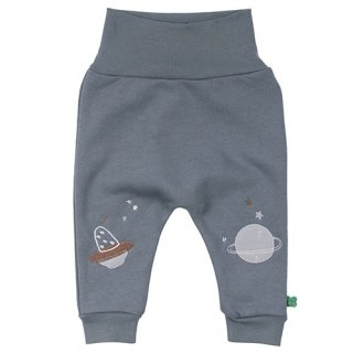 <img class='new_mark_img1' src='https://img.shop-pro.jp/img/new/icons7.gif' style='border:none;display:inline;margin:0px;padding:0px;width:auto;' />Astro sweat pants baby