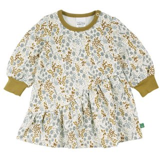 <img class='new_mark_img1' src='https://img.shop-pro.jp/img/new/icons7.gif' style='border:none;display:inline;margin:0px;padding:0px;width:auto;' />Botany dress baby