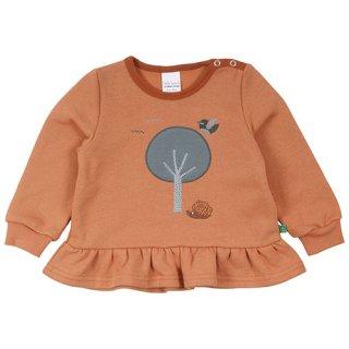 <img class='new_mark_img1' src='https://img.shop-pro.jp/img/new/icons7.gif' style='border:none;display:inline;margin:0px;padding:0px;width:auto;' />Tree sweatshirt baby