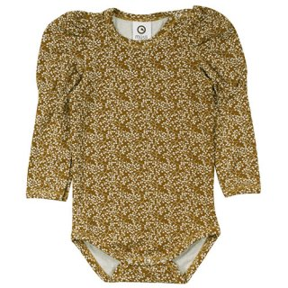 <img class='new_mark_img1' src='https://img.shop-pro.jp/img/new/icons7.gif' style='border:none;display:inline;margin:0px;padding:0px;width:auto;' />Petit fleur puff sleeve body