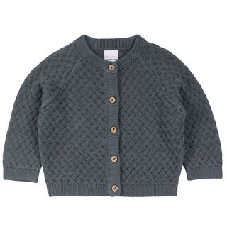 <img class='new_mark_img1' src='https://img.shop-pro.jp/img/new/icons7.gif' style='border:none;display:inline;margin:0px;padding:0px;width:auto;' />Knit weave cardigan baby