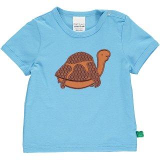 Calendula dress