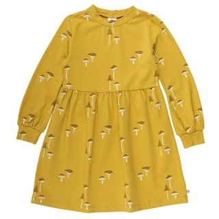 <img class='new_mark_img1' src='https://img.shop-pro.jp/img/new/icons7.gif' style='border:none;display:inline;margin:0px;padding:0px;width:auto;' />Chanterelle dress