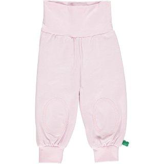 Alfa rib waist short sleeve T