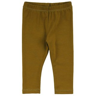 <img class='new_mark_img1' src='https://img.shop-pro.jp/img/new/icons7.gif' style='border:none;display:inline;margin:0px;padding:0px;width:auto;' />Cozy me leggings baby