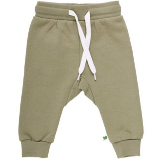 <img class='new_mark_img1' src='https://img.shop-pro.jp/img/new/icons7.gif' style='border:none;display:inline;margin:0px;padding:0px;width:auto;' />Sweat pants baby