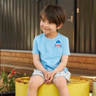 Otoman pants