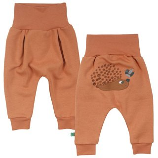 <img class='new_mark_img1' src='https://img.shop-pro.jp/img/new/icons7.gif' style='border:none;display:inline;margin:0px;padding:0px;width:auto;' />Tree sweat pants baby