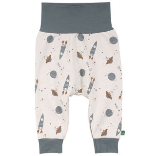 <img class='new_mark_img1' src='https://img.shop-pro.jp/img/new/icons7.gif' style='border:none;display:inline;margin:0px;padding:0px;width:auto;' />Astro pants baby