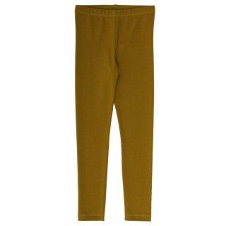 Alfa rib pants baby