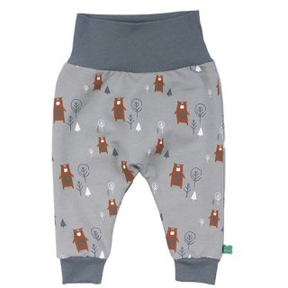 <img class='new_mark_img1' src='https://img.shop-pro.jp/img/new/icons7.gif' style='border:none;display:inline;margin:0px;padding:0px;width:auto;' />Bear pants baby