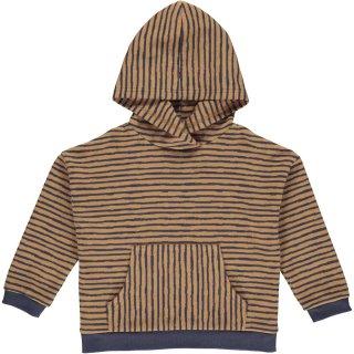 Leaf layer dress