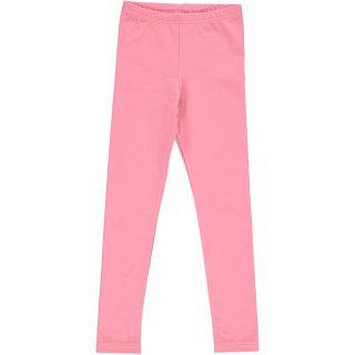 Alfa rib block dress