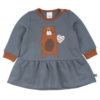 <img class='new_mark_img1' src='https://img.shop-pro.jp/img/new/icons7.gif' style='border:none;display:inline;margin:0px;padding:0px;width:auto;' />Bear sweat dress baby