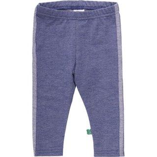 Denim leggings(2020 Spring)