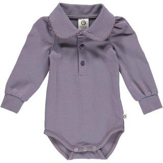 Denim leggings baby(2020 Spring)