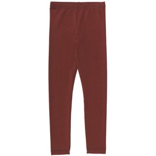 <img class='new_mark_img1' src='https://img.shop-pro.jp/img/new/icons7.gif' style='border:none;display:inline;margin:0px;padding:0px;width:auto;' />Cozy me leggings