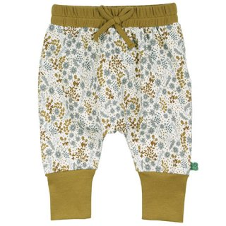 <img class='new_mark_img1' src='https://img.shop-pro.jp/img/new/icons7.gif' style='border:none;display:inline;margin:0px;padding:0px;width:auto;' />Botany volume pants baby