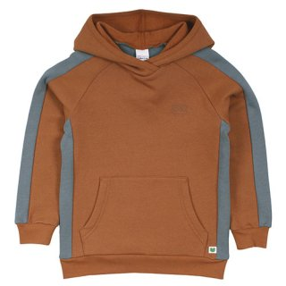 <img class='new_mark_img1' src='https://img.shop-pro.jp/img/new/icons7.gif' style='border:none;display:inline;margin:0px;padding:0px;width:auto;' />Sweat hoodie