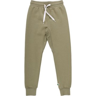 <img class='new_mark_img1' src='https://img.shop-pro.jp/img/new/icons7.gif' style='border:none;display:inline;margin:0px;padding:0px;width:auto;' />Sweat pants(Fred's World)