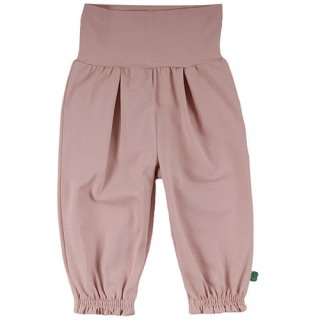 <img class='new_mark_img1' src='https://img.shop-pro.jp/img/new/icons7.gif' style='border:none;display:inline;margin:0px;padding:0px;width:auto;' />Alfa chic pants baby