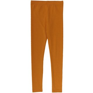 <img class='new_mark_img1' src='https://img.shop-pro.jp/img/new/icons7.gif' style='border:none;display:inline;margin:0px;padding:0px;width:auto;' />Alfa leggings(2021 Spring)