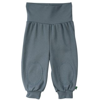 <img class='new_mark_img1' src='https://img.shop-pro.jp/img/new/icons7.gif' style='border:none;display:inline;margin:0px;padding:0px;width:auto;' />Alfa pants baby(2021 Spring)