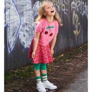 <img class='new_mark_img1' src='https://img.shop-pro.jp/img/new/icons7.gif' style='border:none;display:inline;margin:0px;padding:0px;width:auto;' />Alfa rainbow dress