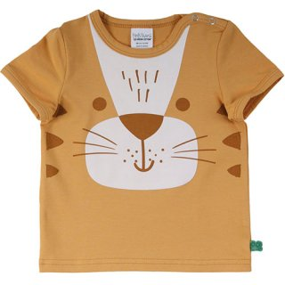 <img class='new_mark_img1' src='https://img.shop-pro.jp/img/new/icons7.gif' style='border:none;display:inline;margin:0px;padding:0px;width:auto;' />Bengal front short sleeve T