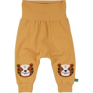 <img class='new_mark_img1' src='https://img.shop-pro.jp/img/new/icons21.gif' style='border:none;display:inline;margin:0px;padding:0px;width:auto;' />【20%OFF】Bengal funky pants