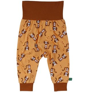 <img class='new_mark_img1' src='https://img.shop-pro.jp/img/new/icons21.gif' style='border:none;display:inline;margin:0px;padding:0px;width:auto;' />【20%OFF】Bengal pants